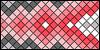 Normal pattern #46931 variation #86899