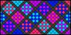 Normal pattern #10901 variation #86906
