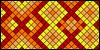 Normal pattern #51257 variation #86914