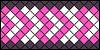 Normal pattern #42912 variation #86924