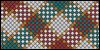 Normal pattern #113 variation #86931