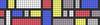 Alpha pattern #15458 variation #86934