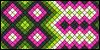Normal pattern #28949 variation #86939