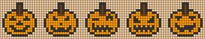 Alpha pattern #26285 variation #86940