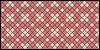 Normal pattern #43509 variation #86949