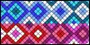 Normal pattern #52814 variation #86953