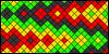 Normal pattern #24719 variation #86954