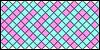 Normal pattern #34879 variation #86973
