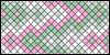 Normal pattern #25917 variation #86989