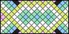 Normal pattern #51551 variation #87002