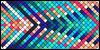 Normal pattern #7954 variation #87009