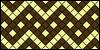 Normal pattern #50286 variation #87011