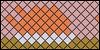 Normal pattern #12891 variation #87015
