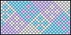 Normal pattern #31582 variation #87025