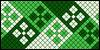 Normal pattern #31582 variation #87028