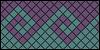 Normal pattern #5608 variation #87031