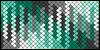 Normal pattern #30500 variation #87032