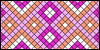 Normal pattern #24082 variation #87033