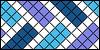Normal pattern #25463 variation #87038