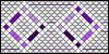 Normal pattern #40244 variation #87046