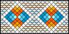 Normal pattern #40777 variation #87047