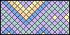 Normal pattern #37141 variation #87049