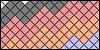 Normal pattern #17491 variation #87065