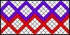 Normal pattern #53123 variation #87101