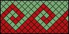 Normal pattern #5608 variation #87111
