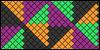 Normal pattern #9913 variation #87120