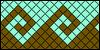 Normal pattern #5608 variation #87127