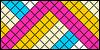 Normal pattern #1013 variation #87129