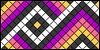 Normal pattern #35597 variation #87139