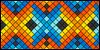 Normal pattern #51694 variation #87144