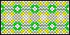 Normal pattern #17945 variation #87145