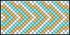 Normal pattern #53122 variation #87163