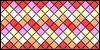 Normal pattern #53105 variation #87164