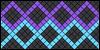 Normal pattern #53123 variation #87165
