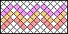 Normal pattern #50043 variation #87177