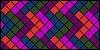 Normal pattern #2359 variation #87189