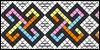 Normal pattern #49817 variation #87194