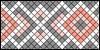 Normal pattern #11733 variation #87200