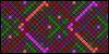 Normal pattern #53150 variation #87229