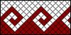 Normal pattern #25105 variation #87244