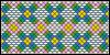 Normal pattern #17945 variation #87248