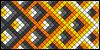 Normal pattern #35571 variation #87262