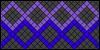 Normal pattern #53123 variation #87266