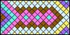 Normal pattern #4242 variation #87279