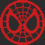 Alpha pattern #53056 variation #87280