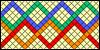 Normal pattern #53123 variation #87290